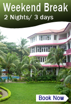 2 nights 3 days andaman tour package