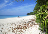 havelock_island